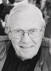 Hennigh, Harry D. Jr. 1930-2018