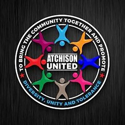 Atchison United