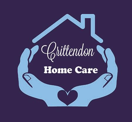 Crittendon Home Care