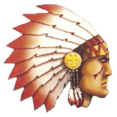 Atchison High School Redmen