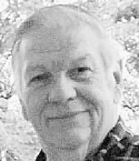 Mann, Kenneth E. 1945-2020