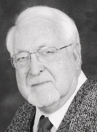 Lindgren, Keith F. 1935-2019