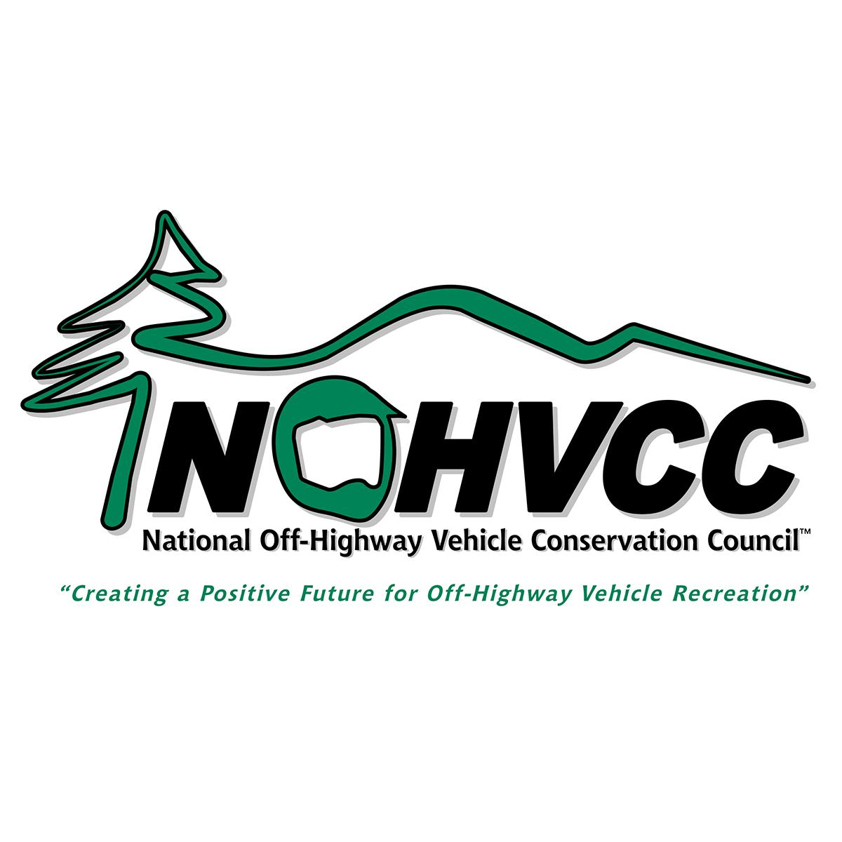 nihvcc logo