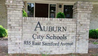 Auburn City Schools web pic