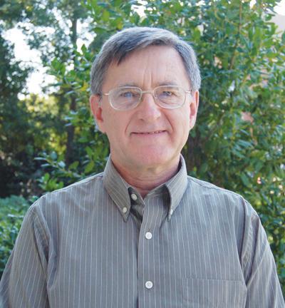 Dennis Shannon