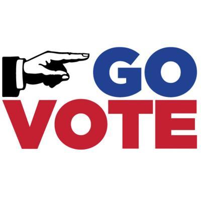 Election Go Vote