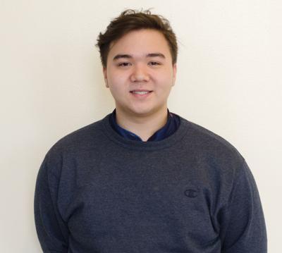 Fillip Nguyen