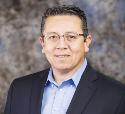 Dr. Ricardo Maldonado