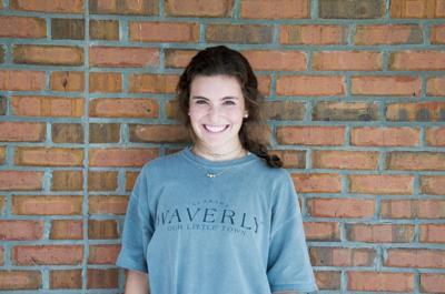 Avery Nutter