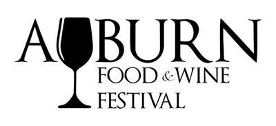 Auburn Food & Wine Festival