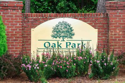 Oak Park Nursing Home and Retirement Living
