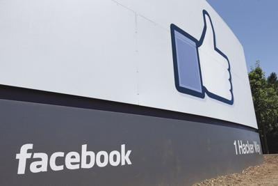 Facebook Privacy Illinois