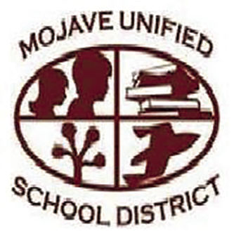 Mojave Unified School District