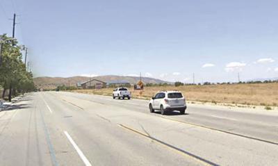 Rancho Vista