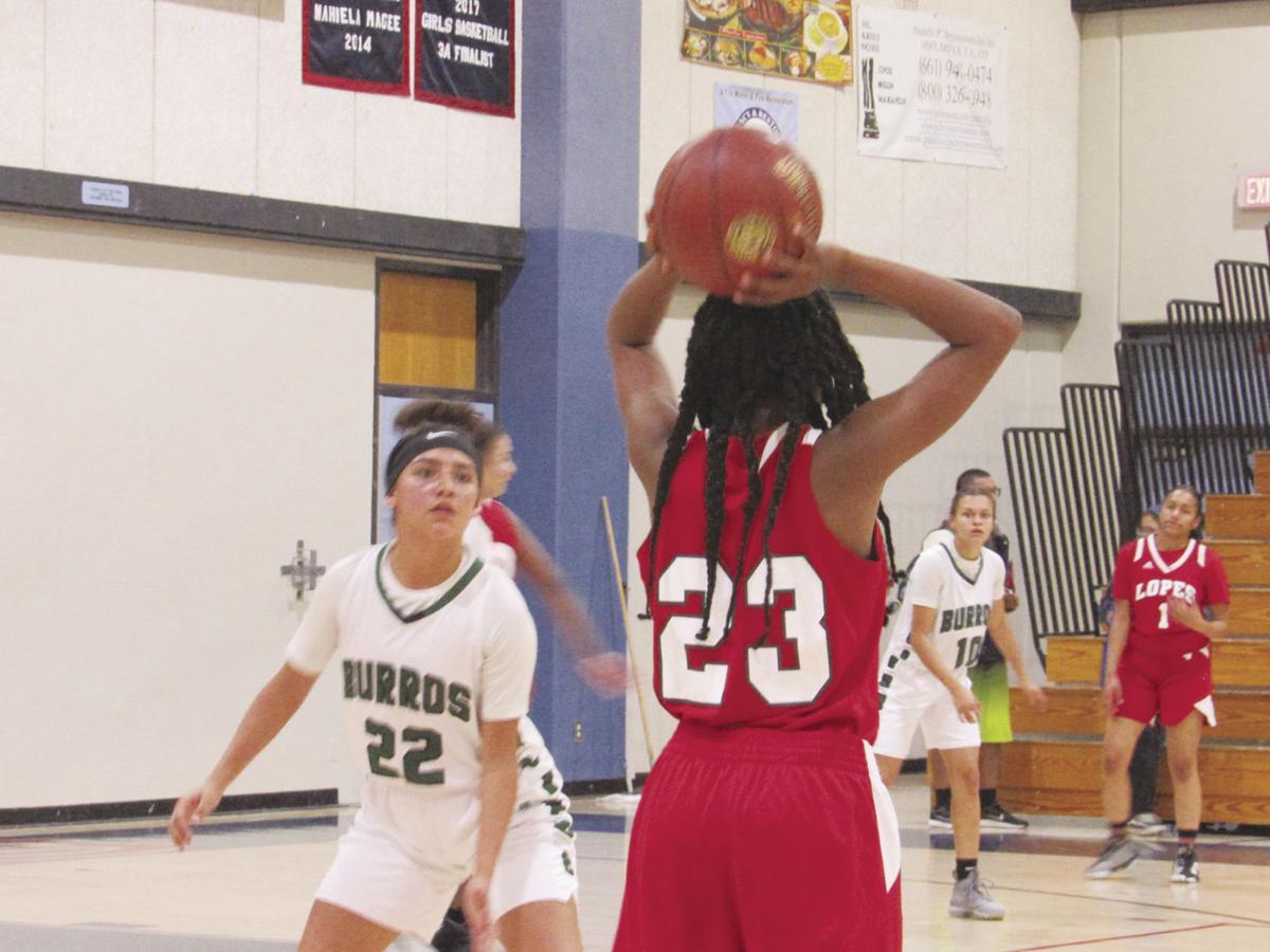 AV Girls Basketball 2