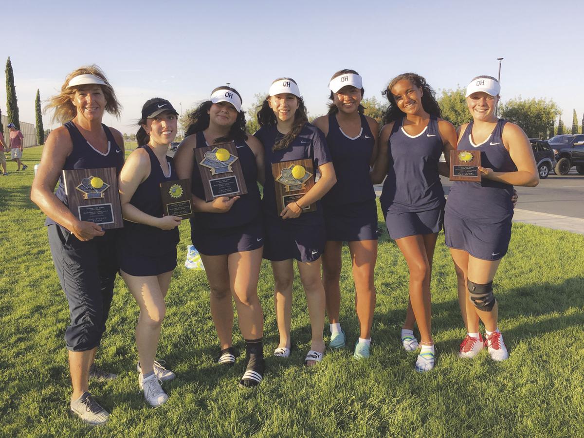 QH tennis 1