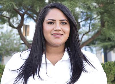 Patricia DelGuadio
