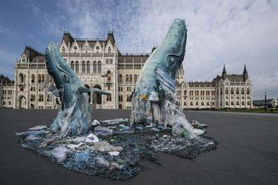 Hungary Environment