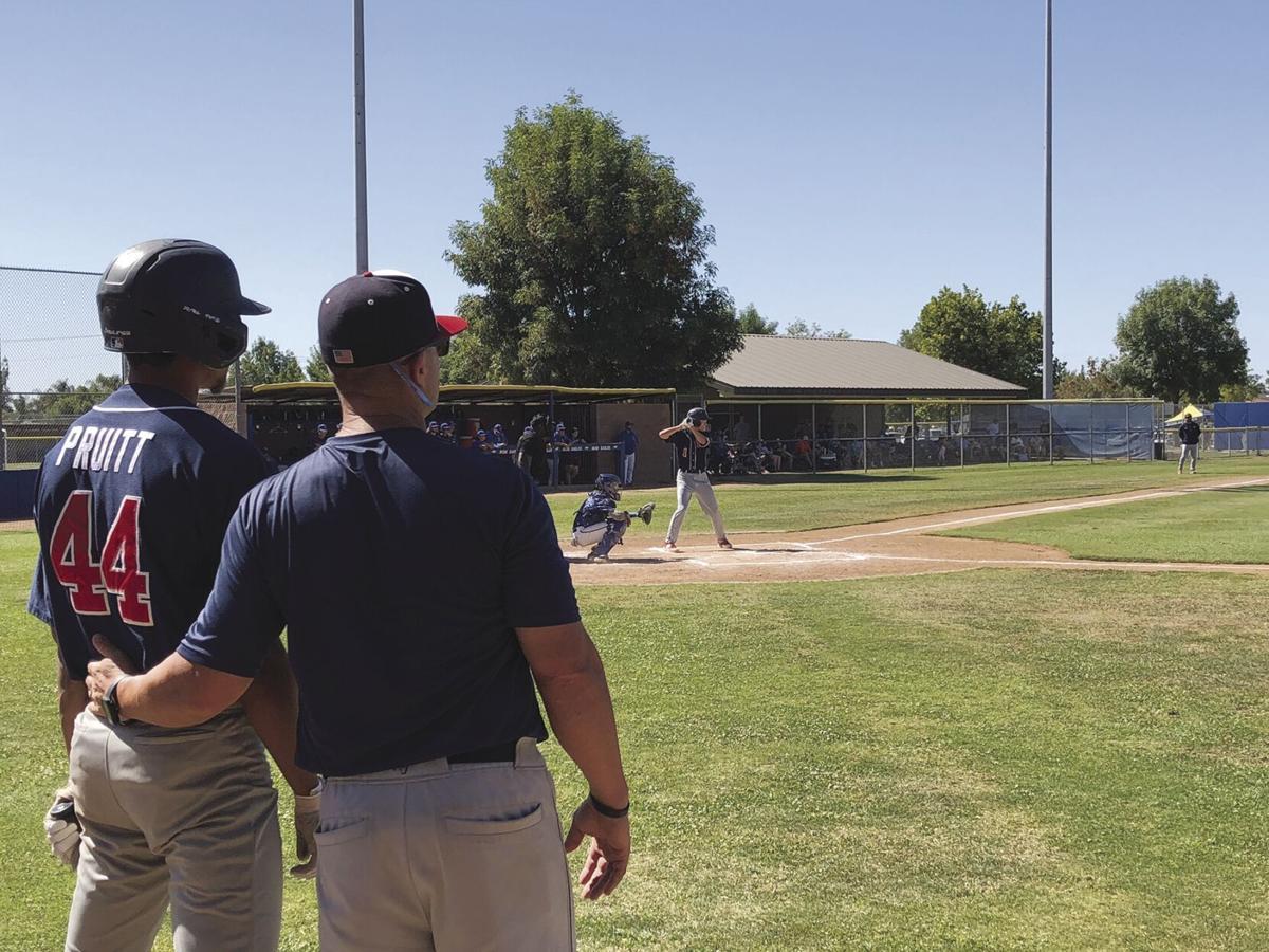 Lancaster baseball 2