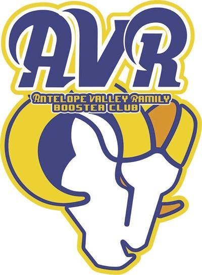 AV Ramily Logo