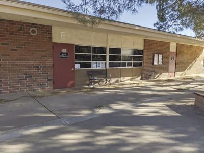 Acton-Agua Dulce Unified School District