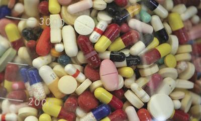 Generic Drugs Lawsuit
