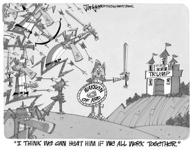 Judge Cartoon 10 21 19