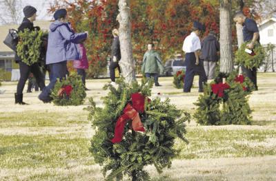Wreaths 2017 files