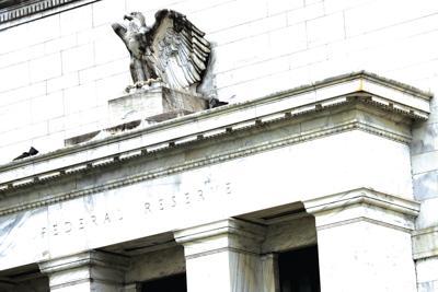 Federal Reserve-2015 Transcripts