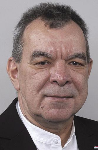 Hungary Laszlo Rajk Obit