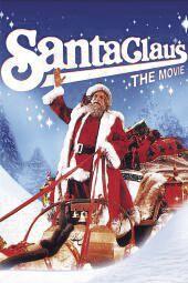 SantaClaus movie
