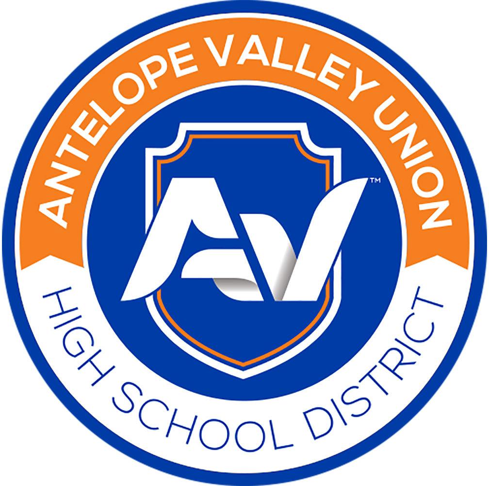 AVUHSD logo 2019