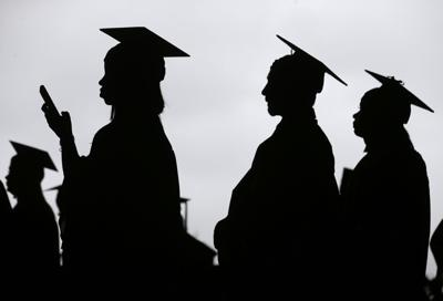 NerdWallet Students Can't Repay