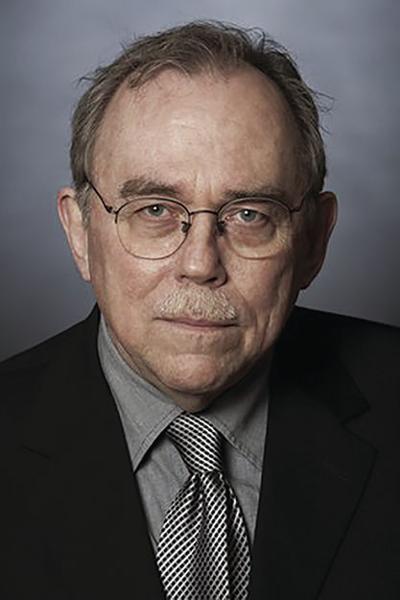 Obit Nozkowski