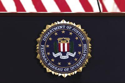 Federal Agencies Hacked
