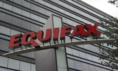 Equifax Data Breach Claims Deadline