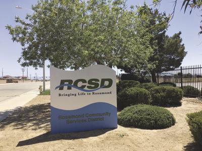 RCSD budget