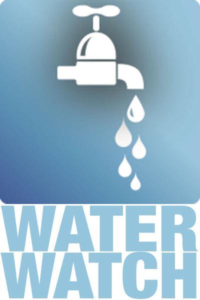 WaterWatch4C