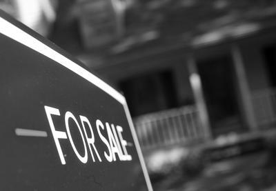 Affordable housing in Atlanta