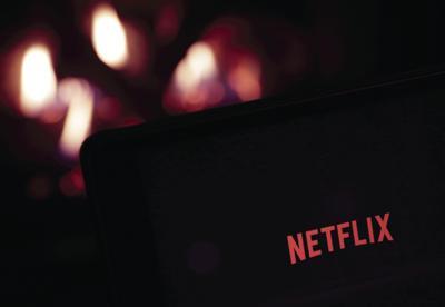 Netflix Future of Streaming