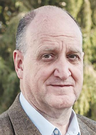 Dennis LaMoreaux