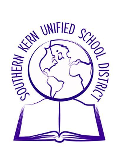 SKUSD logo