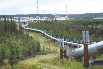 Congress Methane Emissions
