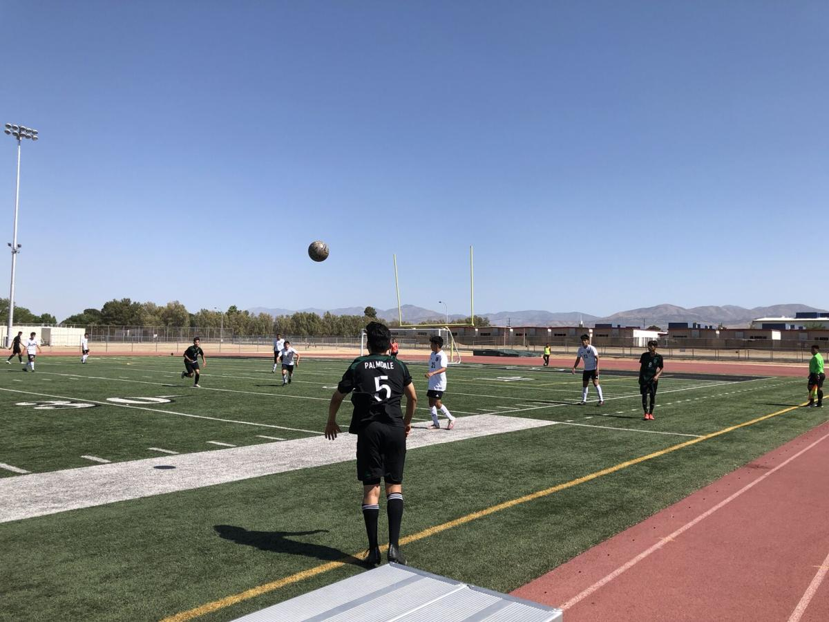 palmdale soccer 2.jpg
