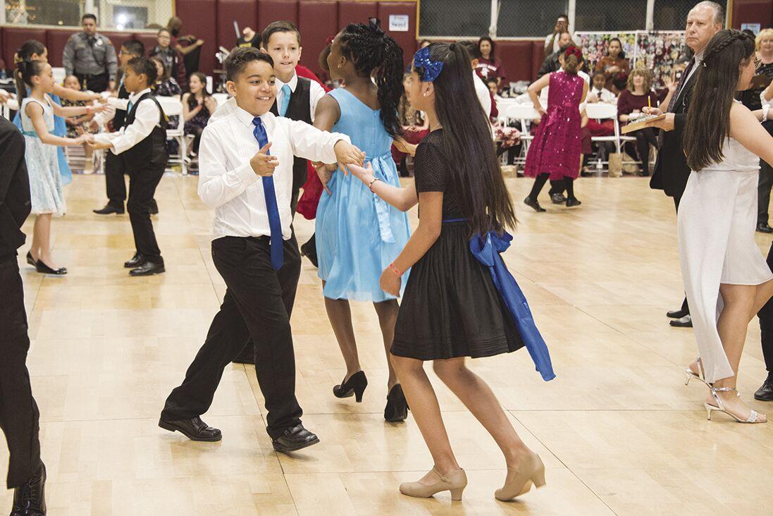 DanceClassic2