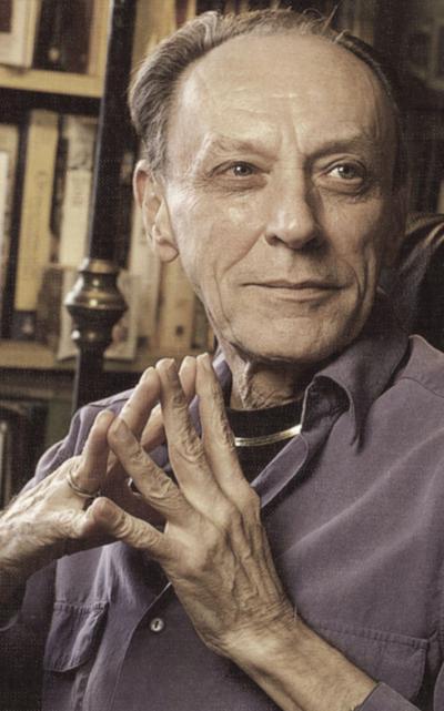 Lee Bennett Hopkins, Champion of Poetry for Children, Dies at 81