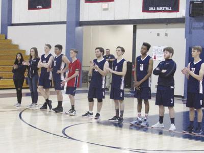 lancaster boys volleyball