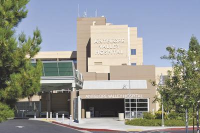 AV Hospital