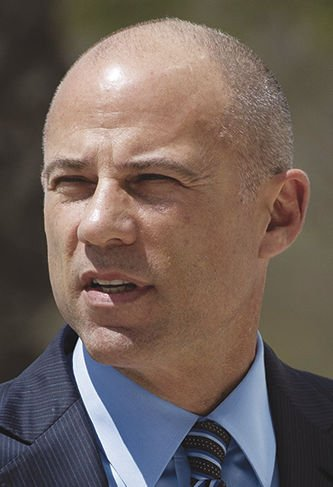 Avenatti pleads not guilty to cheating and lying | News | avpress com