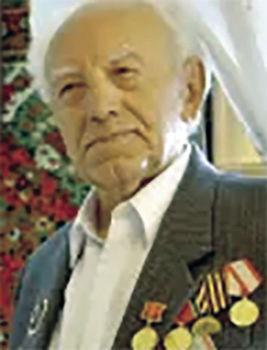 Obit Rosenfeld